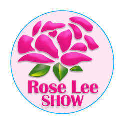 Rose Lee Archer Show